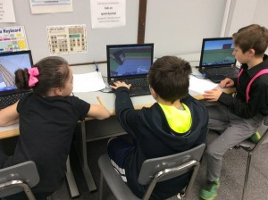 minecraft_mania_at_shaftsbury_es_using_it_to_work_out_area_and_perimeter_exercises_for_math