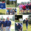 2019 Golf Classic Photos